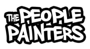 The People Painters - Airbrush Party Entertainment
